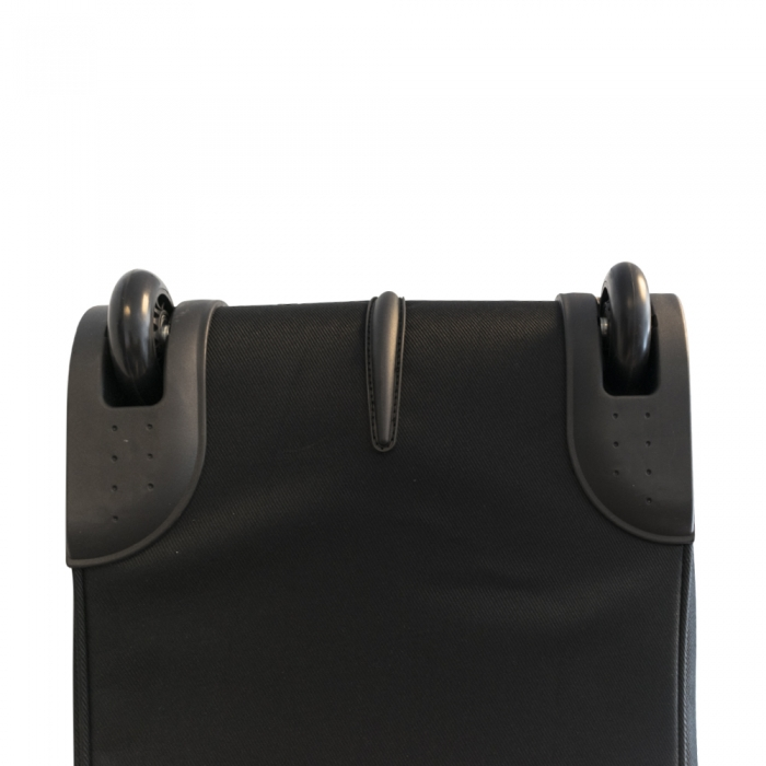 mega sonic online grosshandel axel trolly tasche reisetasche mit rollen und griff. Black Bedroom Furniture Sets. Home Design Ideas