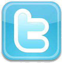 Auf Twitter teilen