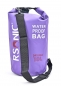 Mobile Preview: RSonic Waterproof Tasche 10ltr.