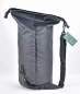 Mobile Preview: RSonic Waterproof Tasche 20ltr.