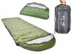 RSonic Camping Schlafsack 170T